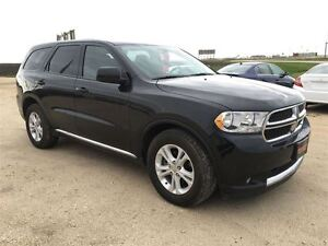 2011 Dodge Durango SXT Package ***2 Year Warranty Available