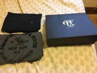 Abercrombie & Fitch t shirts M new with tags