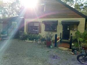 Room avaliable on small rural property. Deviot West Tamar Preview
