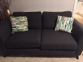 "2 x brand new 16"" cushions"