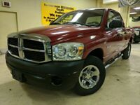 2008 Dodge Ram 1500 SLT Annual Clearance Sale! Windsor Region Ontario Preview