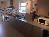 1 bedroom in Embankment Road, Plymouth, PL4