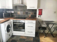 STUDENTS 18-19 - AVAILABLE NOW! - LARGE 2 BED PENT HOUSE APARTMENT TO LET - £125 PPPW