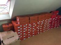 Wholesale Stock For SALE..
