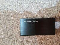 Power bank 25000mAh