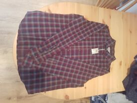 Shirt Tu