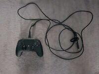 Nacon Sony Playstation 4 revolution Controller