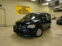 2015 Dodge Grand Caravan Canada Value Package Annual Clearance S Windsor Region Ontario Preview