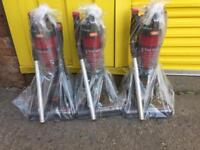 FREE DELIVERY VAX AIR TOTAL HOME VACUUM CLEANER HOOVERS RRP £150