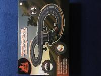 R/C car track for sale  Inverclyde