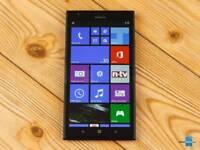 Nokia lumia 1520 unlock
