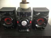 cd radio stereo bluetooth