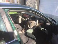 Rover 75 1.8 club SE
