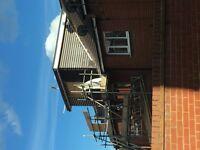 Carpenter/loft converter wanted