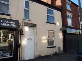 Stunning Ground Floor Flat In the Heart Of Popular Gornal * New Carpets & Decor * Fitted Kitchen *