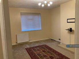 2 bedroom flat in London, London, NW9 (2 bed) (#1048625)
