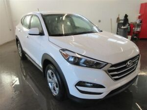 2017 Hyundai Tucson GL AWD BOXING DEAL