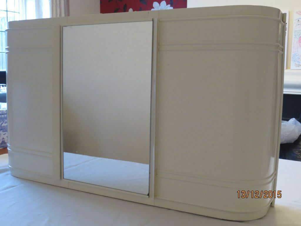 Bathroom cabinet ikea aspudden in meanwood west for Bathroom cabinets yorkshire