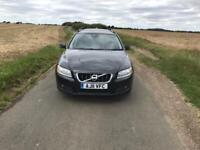 For sale Volvo v70