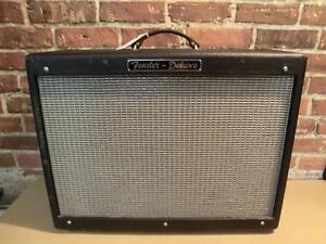 Fender deluxe type pr 246 (i013589)