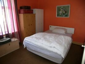 2 / 3 BEDROOM FURNISHED TERRACE HOUSE IN BRADFORD, BD4 AVAIL. RENT £110 per week. SORRY - Gone now