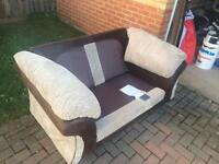 Sofa cheap bargain