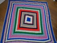 Crochet Blankets In Hull East Yorkshire Stuff For Sale Gumtree