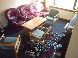 Lovely spacious double bedroom Available