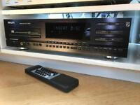 Philips CD850 , legendary player , near mint condition