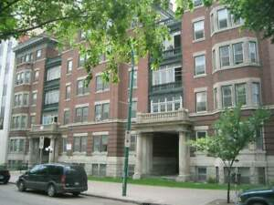 314 Broadway- Princeton Apts- Bachelor Suite