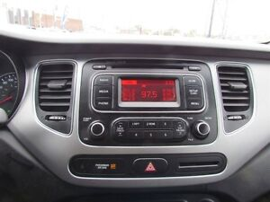 2014 Kia Rondo LX 7-Seater | SAT RADIO  | BLUETOOTH London Ontario image 9
