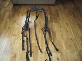2 bike rack (Rhode Gear)