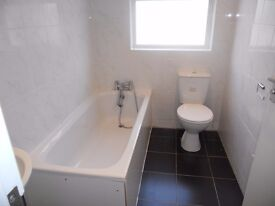 2 BEDROOM: RECENTLY REFURBISHED