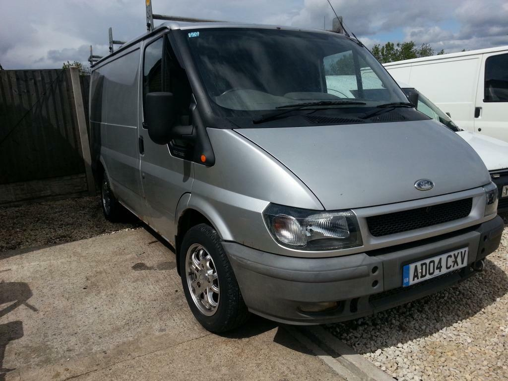 ford transit swb t280 100 2004 04 in sheffield south yorkshire gumtree. Black Bedroom Furniture Sets. Home Design Ideas