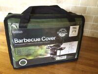 Barbecue cover - brand new and unopened