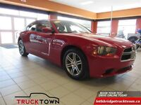 2013 Dodge Charger SXT, THE PRICE YOU PAY IS PLUS TAX ONLY!