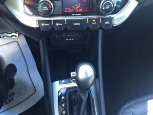 2013 Kia Rio SX LOADED CAR PROOF CLEAN Oakville / Halton Region Toronto (GTA) image 19