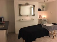 Beauty Room to Rent. Brighton.