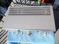 sony ta-313 amplifier spares repairs