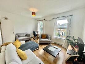 Bright Spacious One Bedroom First Floor Flat Close to Honor - Oaks Upland Road, Dulwich London