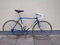 Vintage Claud Butler 1967 Bike
