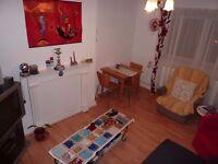 Spacious Single Room in Bermondsey
