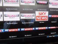 KODI v 16 ANDROID TV BOXES , AUTU UPDATE ,1000s FREE PROGRAMMES ** FILMS ,SPORTS , BOXSETS etc