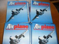AirPlane Magazine
