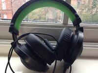 Razer Kraken 2015 Headphones