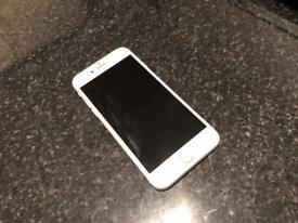 Apple IPhone 6s 128gb EE