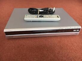 Sony DVD Recorder/player