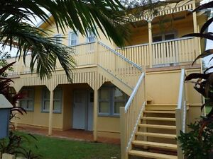 2 x Rooms in Seaside Scarborough Scarborough Redcliffe Area Preview