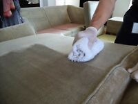 Professional Carpet and Upholstery Cleaning in Newham, London.