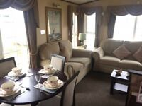 Stunning Static Caravan For Sale on the North East Coastline - Pitch Fees Included - Crimdon Dene